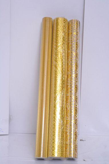 Decorative PVC Paper 02