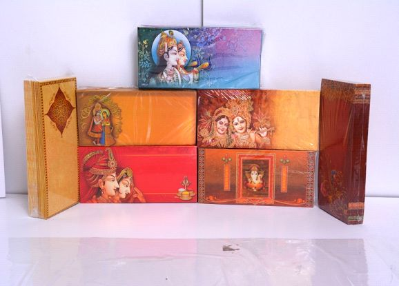 Shagun Envelopes 01