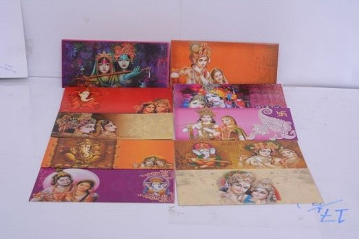 Shagun Envelopes 02