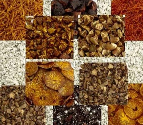 Herbal Attars,Pan Masala Compounds,Essential Oil Exporters
