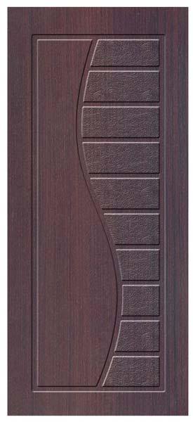 Premium Membrane Doors  sc 1 st  Doors & Premium Membrane Doors Membrane DoorsPremium Doors Suppliers from ...