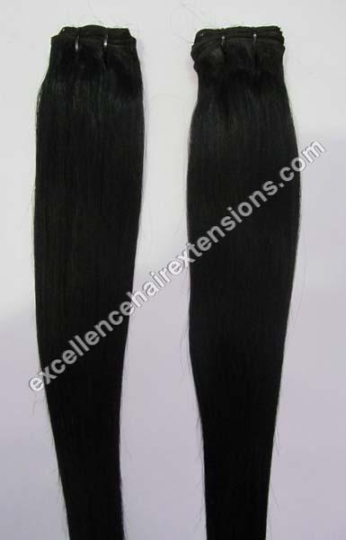 100% Virgin Hair Extensions