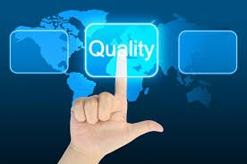 Website and Software Localization Services