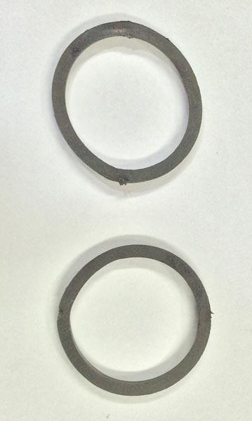 PVC Rings 1