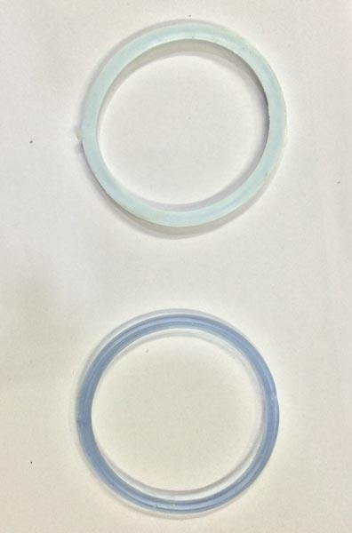 PVC Rings 2