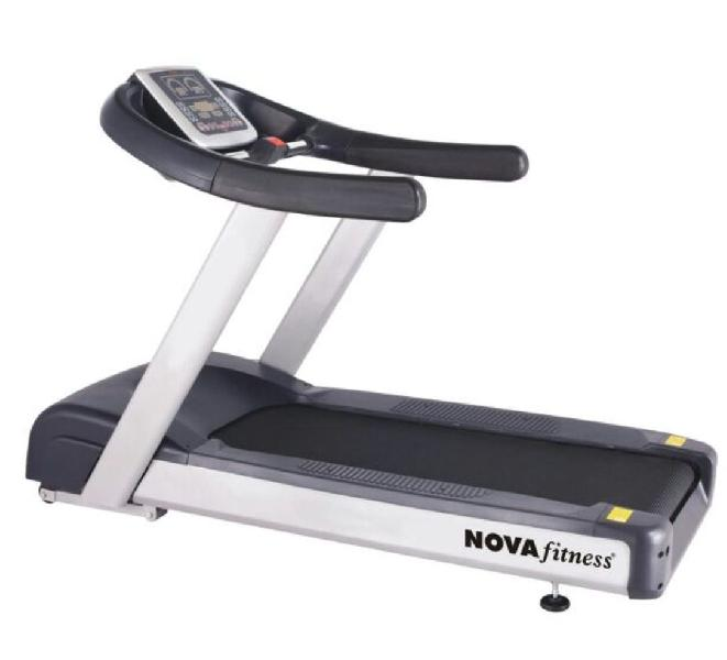 Automatic Treadmills 04