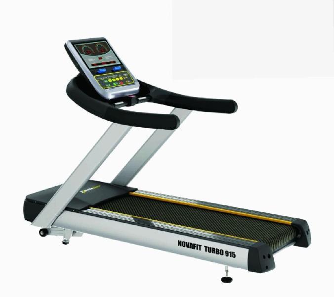 Automatic Treadmills 05