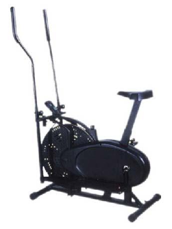 Gym Cycling Machine