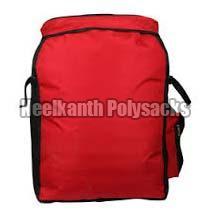 Logistic Bags