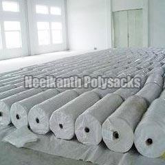 PP Fabrics