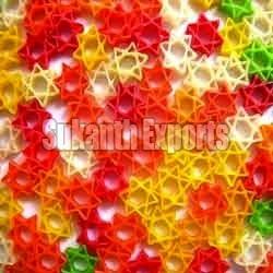 Star Fryums