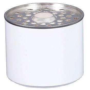 CAV Filter