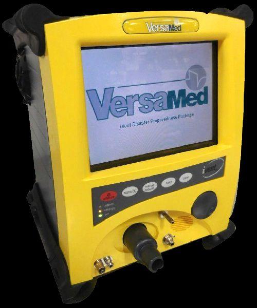 Versa Med I Vent 01Ventilator