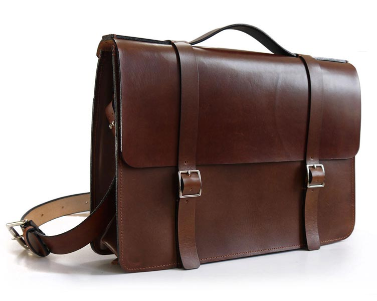 Mens Leather Laptop Bags 614895bd7
