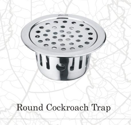 Cockroach Trap 02