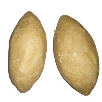 Garcinia Indica (kokum Oil)