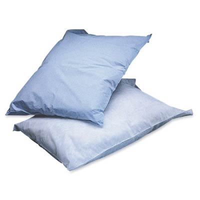 Disposable Pillows