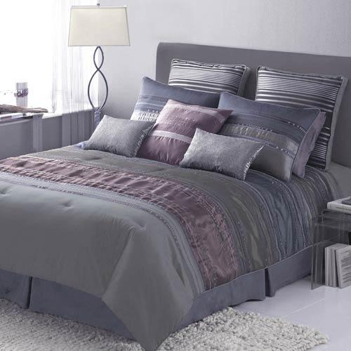 Designer Comforters