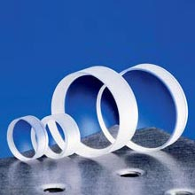 Achromatic Lenses