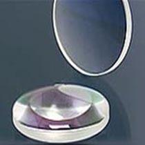 Convex Lenses