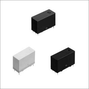 ADW1 Series Power Relay