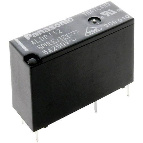 ALDP Series Power Relay