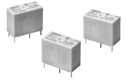 G5Q-EL Series Power Relay