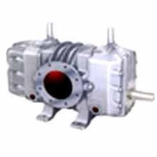Gas Roots Blower