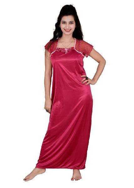 a1cd859a89 Ladies Night Wear,Wholesale Ladies Nighty,Ladies Night Gown ...
