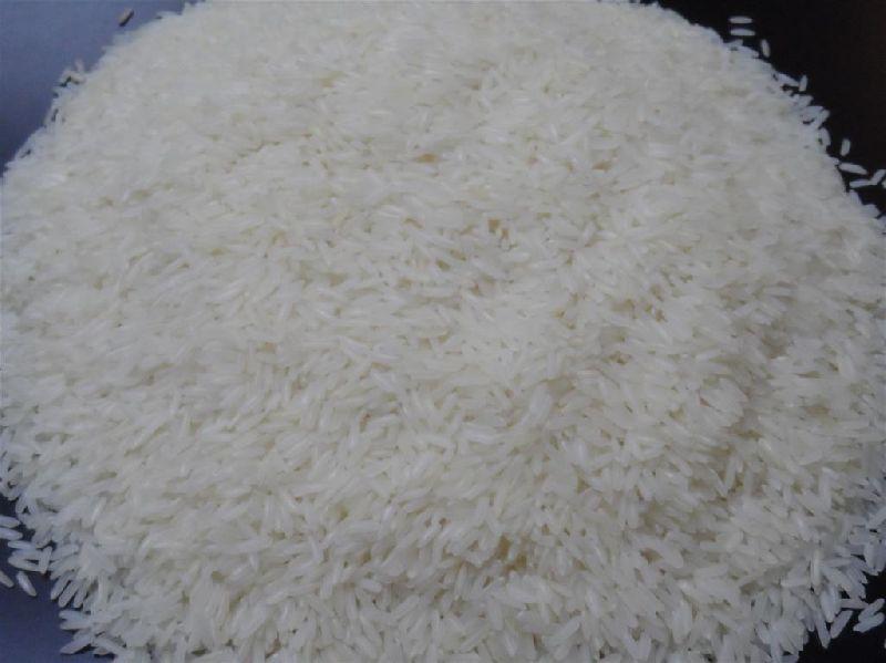 Long Grain White Thai Rice 04