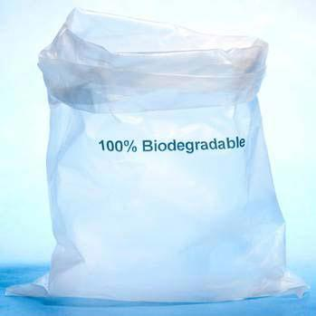 Biodegradable Bags 02