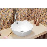 Cindra Table Top Wash Basin