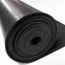Gasket Sheets,Asbestos Rubber Sheets Exporters in Saudi Arabia