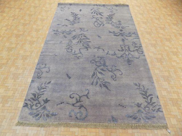 Hand Knotted Premium Rugs 14