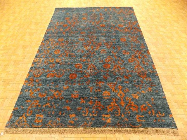 Hand Knotted Premium Rugs
