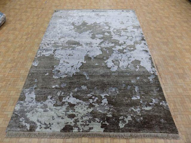 Hand Knotted Premium Rugs 25
