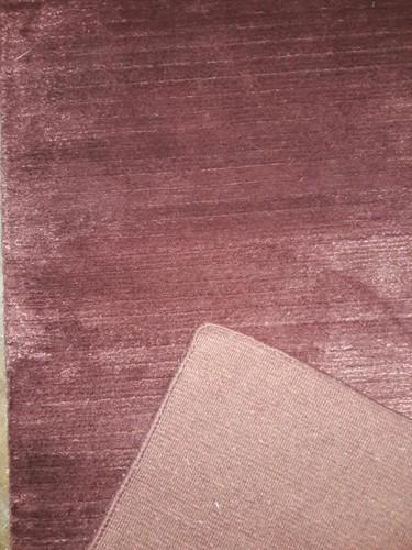 Hand Knotted Rug 01