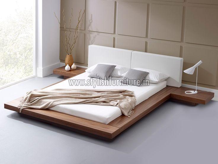 Modular Beds 02