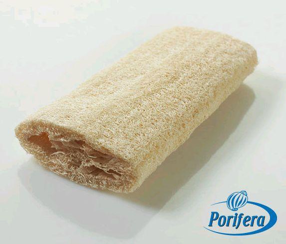 Loofah Bath Sponges
