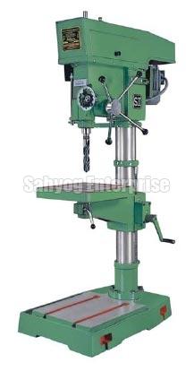 Pillar Drilling Machine (SI-3)