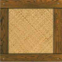 600 x 600mm Satin Matt Collection Digital Floor Tiles