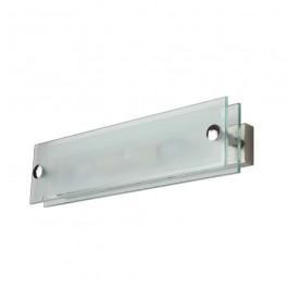 Glass Mirror Lights
