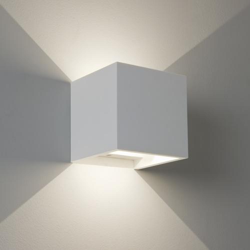 LED Wall Lights 01