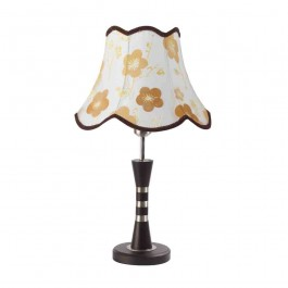 Table Lamps 06