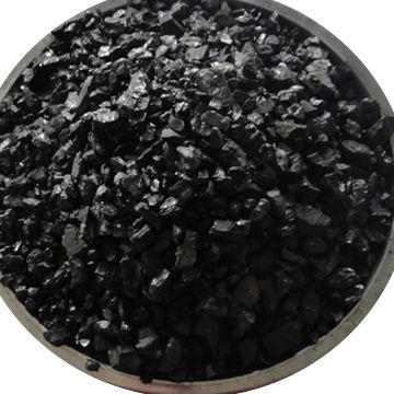 Carbon Raiser