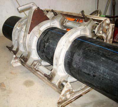 GPPL-315