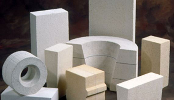 Refractory Insulation Material Insulating Material Exporters