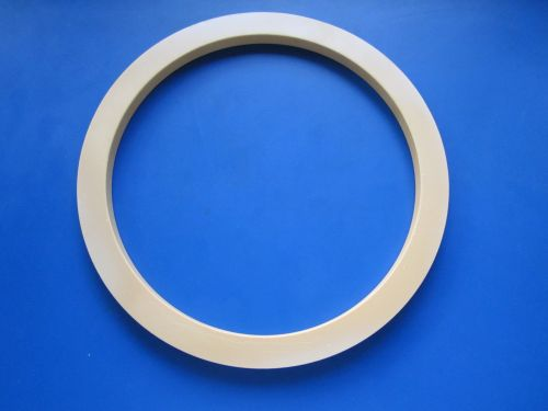 Ceramic Ring For MIG Wire Coating 01