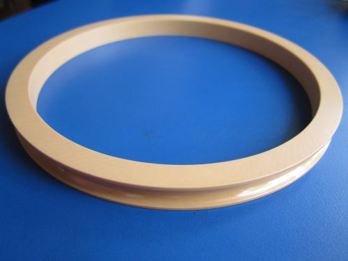Ceramic Ring For MIG Wire Coating 02