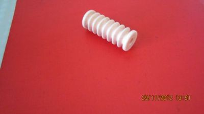 Textile Separator Roller for Polyester Filament Yarn